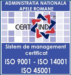 iqnet logo
